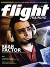 Flight Training - July 2014
