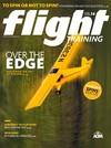 Flight Training - September 2014