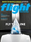 Flight Training - January 2015