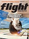 Flight Training - February 2015
