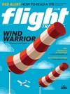Flight Training - May 2015
