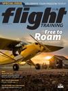 Flight Training - July 2015