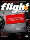 Flight Training - September 2015