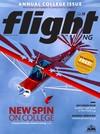 Flight Training - December 2015