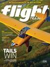 Flight Training - October 2016