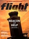 Flight Training - November 2016