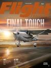 Flight Training - June 2017