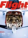 Flight Training - October 2017