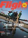 Flight Training - December 2018