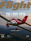 Flight Training - February 2019