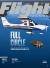 Flight Training - July 2019