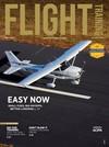 Flight Training - January/February 2020