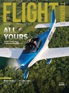 Flight Training - May 2020