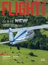 Flight Training - September/October 2020