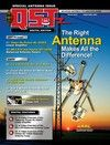 QST - March 2013