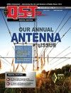 QST - March 2014