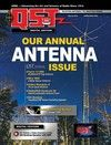 QST - March 2015