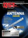 QST - March 2016