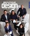 Boutique Design - January/February 2019