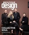 Boutique Design - December 2019