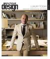 Boutique Design - Fall 2020