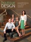 Boutique Design - July/August 2010