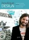 Boutique Design - March/April 2011