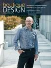 Boutique Design - July/August 2011