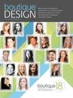 Boutique Design - May/June 2012