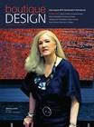 Boutique Design - July/August 2012