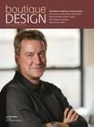 Boutique Design - September 2012