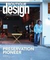 Boutique Design - April 2014