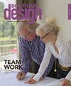 Boutique Design - May 2014