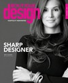 Boutique Design - November 2014