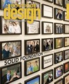 Boutique Design - December 2014
