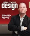 Boutique Design - January/February 2015
