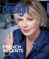 Boutique Design - January/February 2016