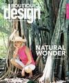 Boutique Design - July/August 2017