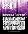 Boutique Design - April 2018