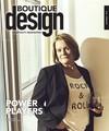 Boutique Design - November 2018