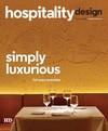 Hospitality Design - March/April 2014