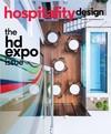 Hospitality Design - May 2014