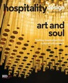 Hospitality Design - December 2014
