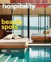 Hospitality Design - March/April 2015
