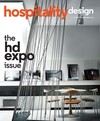 Hospitality Design - May 2015
