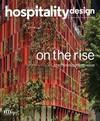 Hospitality Design - December 2016