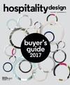 Hospitality Design - January 2017