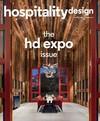 Hospitality Design - May 2017