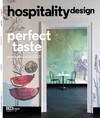 Hospitality Design - October 2017