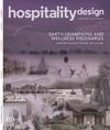 Hospitality Design - November 2017